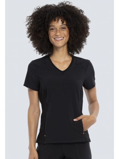 Downtown Tuckable Top by Katie Duke