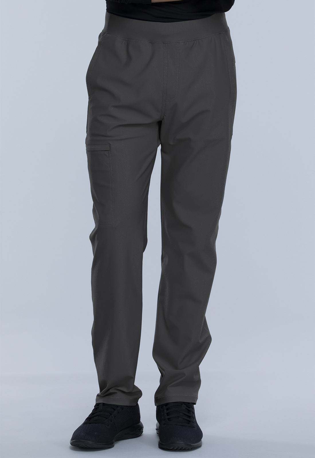 Men's Tapered Leg Pull-on Pant