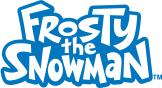 Frosty the Snowman Logo